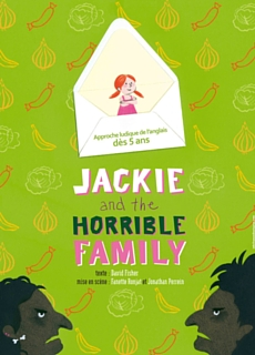 affiche-jackie-horrible-family