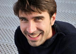 Jonathan Perrein, fondateur de Koalako