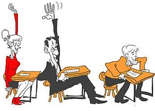 Ateliers enseignants animés par Koalako