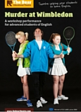 affiche-murder-at-wimbledon-mini