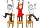 Koalako propose des spectacles en anglais pour les maternelles et primaires