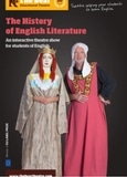 english-literature-greatest-hits-mini