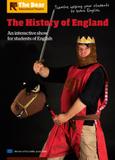 The History of England, un voyage en anglais à travers les faits marquants de l'Angleterre jusqu'au 16e siècle